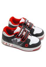 Star Wars® pantofi sport eco LED