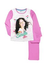 Soy Luna® Pijama Roz